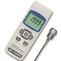 Vibration Meter Lutron VB-8206SD