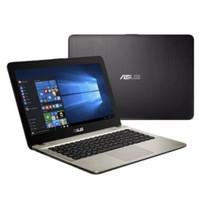 Laptop Asus X441UA