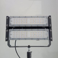 NRN LAMP LED 100W Natural