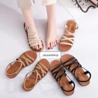 GLADYS - Flatshoes Wanita