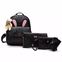 TAS MARMOT - Tas Ransel Backpack Korea