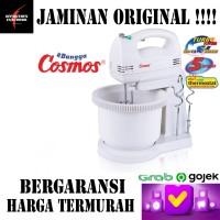Mixer Com Cosmos 1289