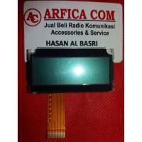 jual LCD HT MOTOROLA GP 338 / ATS 2500II Berkualitas