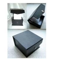Tempat Penyimpanan Jam Tangan Box Jam Tangan Kotak Jam Tangan Kancing