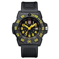 Jam Tangan Luminox L-3505 Original Murah