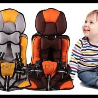 SALE Garansi Jual Portable Carseat Murah Kiddy Baby Car Seat . Car