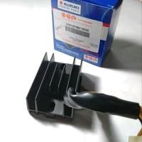 Kiprok Regulator Suzuki Shogun 125 Injeksi FL125 FI