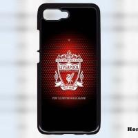Hardcase OEM Huawei Honor 10 Liverpool 10