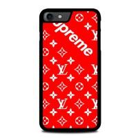 Hardcase iPhone 7 & iPhone 8 Supreme Xl EN0083