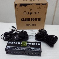 Caline Power Supply Cp-05