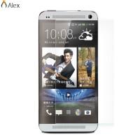 Terbaik Film Pelindung Layar Tempered Glass Anti Meledak untuk HTC