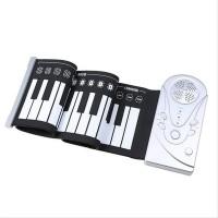 CUCI GUDANG Promo Ready Stock Keyboard Piano Elektronik Digital C