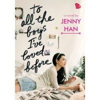 To All The Boys I've Loved Before (2020)