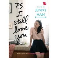 PS I Still Love You (2020)