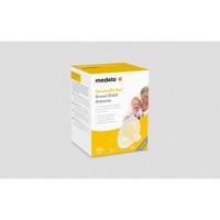 Medela - Corong Flex (2 pcs)