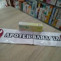 Momilen Baby care Diaper Rash Cream 15g