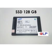 """SSD 128GB 2.5"""" SATA6.0GBPS"""