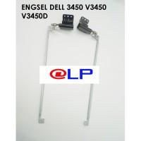 Engsel Dell 3450 V3450 V3450D