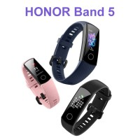 Huawei Honor Band 5 Smartband AMOLED Smartwatch