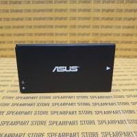 Batre Baterai Battery Asus Zenfone 4 A400CG C11P1404 Original 100%