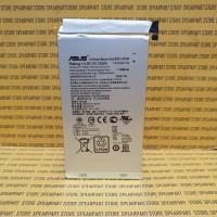 Batre Baterai Battery Asus ZenPad C 7.0 Z170C Z170CG C11P1429 original