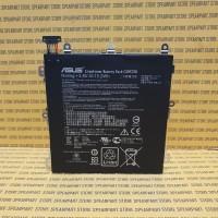 Batre Baterai Battery Asus Memo Pad 8 ME180A C11P1330 Original 100%