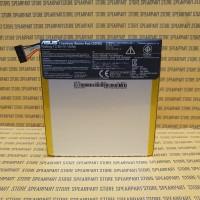 Batre Baterai Battery Asus Fonepad 7 ME327CG ME372CL C11P1310 Original