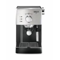 Gaggia Viva Deluxe Manual Coffee Machine / Mesin Kopi / Mesin Espresso
