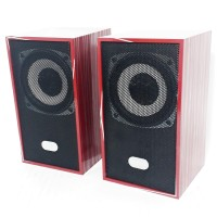 Speaker Bluetooth FLECO F-236B Speaker Komputer / Laptop / Handphone