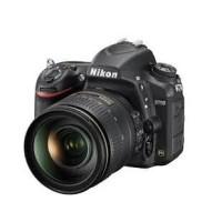 Nikon D5600 Kit 18-55mm VR Kamera DSLR