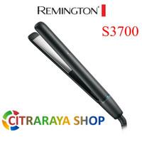 Remington Ceramic Straight 230 - S3500 catokan rambut garansi resmi