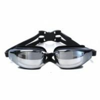 Ruihe RH9200 Kacamata Renang Anti Fog & UV Protection