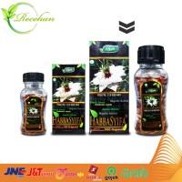 Obat Herbal Minyak Habatussauda Habasyifa 200 Kapsul