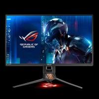 "LCD Monitor LED ASUS PG258Q ROG Swift - 24.5"", FHD, GSync 240Hz Gaming"