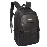 navy club tas ransel backpack laptop - tas pria tas - eieg backpack