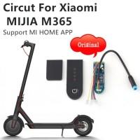 Xiaomi Mijia M365 Scooter Original Circuit Board