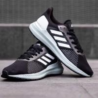 Adidas Solar Blaze