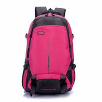 Freeknight Tas Gunung Pria Backpack Outdoor Travel 45L TRG02