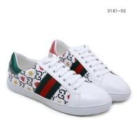 Jual Sepatu Gucci Original Di Batam Harga Terbaru 2020