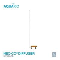 Neo CO2 diffuser special L Aquario