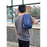 Tas sepatu olahraga / futsal