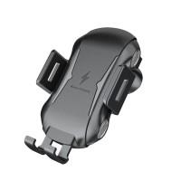 Cantik Qi Charger Mobil Wireless untuk ulefone Armor x 6 Power 5