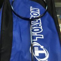 Raket Badminton Toalson TI Max Power 3000 Original limited stok
