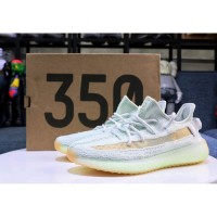 ADIDAS Yeezy Boost V2 SPLY 350 Static HyperSpace Perfect Kick
