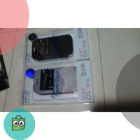 Softcase ume young 2 flipcover galaxy young G130