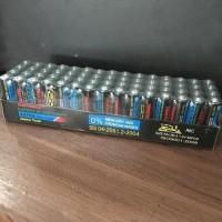 Baterai Traktormaxx Size AAA/baterai/battery/batre