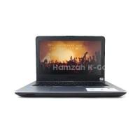 Asus X441MA-GA010 with 4GB RAM and HD Slim Display