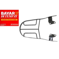 Bracket Motor Breket Box Mio Sporty 2005 - 2011