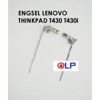 Engsel Lenovo Thinkpad T430 T430i
