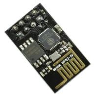 ESP8266 Serial to WiFi Communication Modul 802.11 b/g/n Arduino Wi-Fi